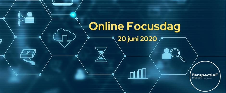 Online Focusdag.png