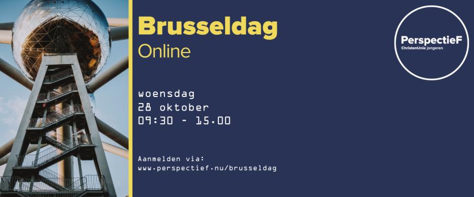 Brusseldag - definitief.png